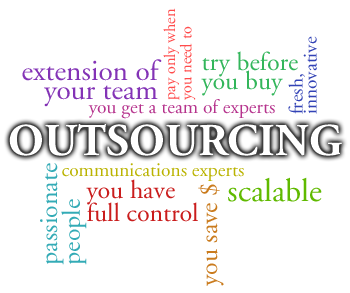 For-the-outsourcing-newbie-how-to-outsource-a-customer-service-call ...