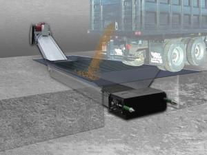 Pit Conveyor