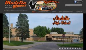 Madelia Alumni Association