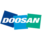 Doosan Infracore Construction Equipment
