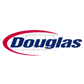 Douglas Machine Inc