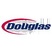 Douglas Machine Inc
