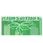 Gronomics