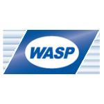 WASP, Inc.