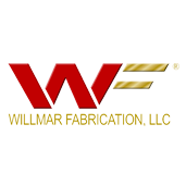 Willmar Fabrication
