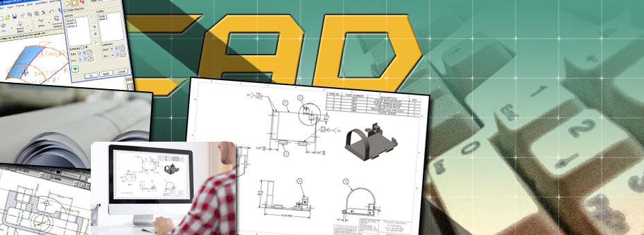 CAD_slide