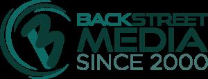 BackStreet Media